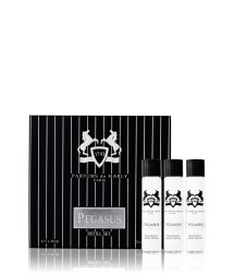 Parfums de Marly Travel Eau de Parfum