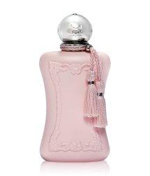 Parfums de Marly Women Eau de Parfum