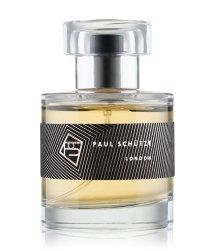 Paul Schütze Tears of Eros Eau de Parfum