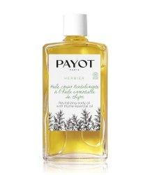 PAYOT Herbier Körperöl