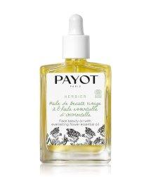 PAYOT Herbier Gesichtsöl