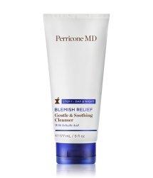Perricone MD Blemish Relief Reinigungsgel
