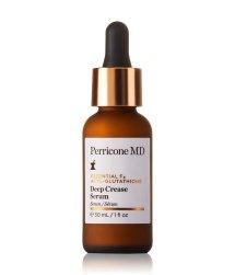 Perricone MD Essential Fx Acyl-Glutathione Gesichtsserum