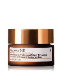 Perricone MD Essential Fx Acyl-Glutathione Augencreme
