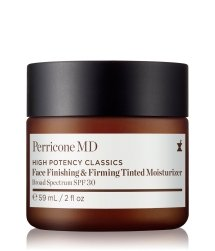 Perricone MD High Potency Classics Tagescreme