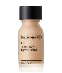 Perricone MD No Makeup Lidschatten