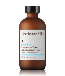 Perricone MD NO:RINSE Gesichtswasser