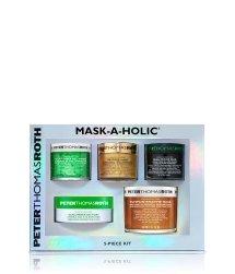 Peter Thomas Roth Mask-A-Holic Gesichtspflegeset
