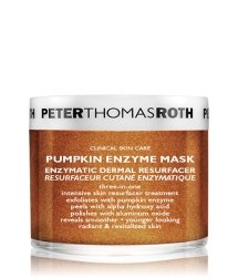 Peter Thomas Roth Pumpkin Enzyme Mask Gesichtsmaske