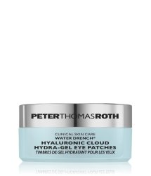 Peter Thomas Roth Water Drench Augenpads