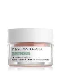 PHYSICIANS FORMULA Organic Wear Lippenpeeling