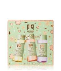 Pixi Gift of Tonics Gesichtspflegeset