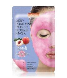 PUREDERM Deep Purifying Gesichtsmaske