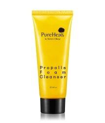 PureHeal's Propolis Reinigungsschaum
