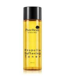 PureHeal's Propolis Gesichtswasser