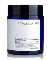 Pyunkang Yul Nutrition Gesichtscreme