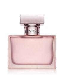 Ralph Lauren Beyond Romance Eau de Parfum