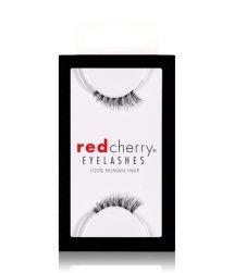 red cherry Little Flirt Collection Wimpern