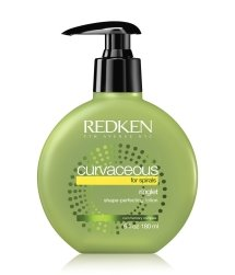 Redken Curvaceous Ringlet Stylinglotion