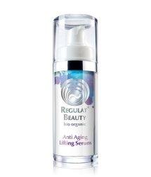 Regulat Beauty Bio Organic Gesichtsserum