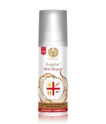 Regulat Beauty Skin Repair Körperspray