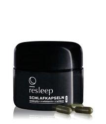 sleep.ink resleep Nahrungsergänzungsmittel