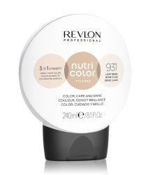 Revlon Professional Nutri Color Filters Farbmaske