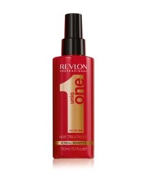Revlon Professional UniqOne Leave-in-Treatment