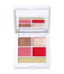 rms beauty Signature Make-up Palette