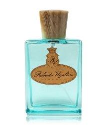 Roberto Ugolini Azzzurro Eau de Parfum