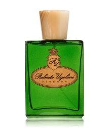 Roberto Ugolini Loafer Eau de Parfum