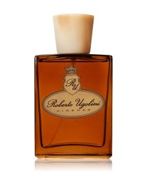 Roberto Ugolini Oxford Eau de Parfum