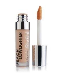 Rodial Peach Lowlighter Concealer