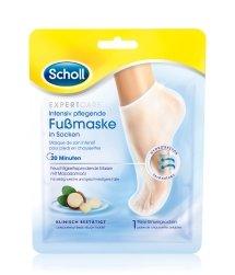 Scholl Intensiv Fußmaske