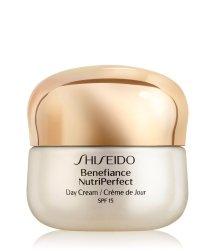 Shiseido Benefiance NutriPerfect Gesichtscreme
