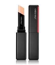 Shiseido ColorGel Lippenbalsam