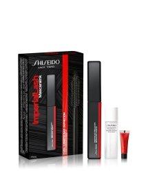 Shiseido ImperialLash Gesicht Make-up Set