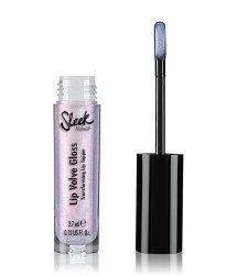 Sleek Lip Volve Gloss Lipgloss