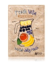 SNP Fresh Vita Tuchmaske