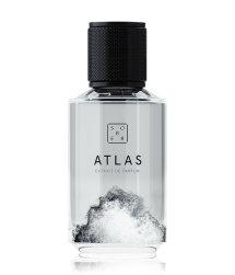 sober Atlas Eau de Parfum