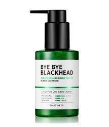 Some By Mi Bye Bye Blackhead Reinigungsschaum