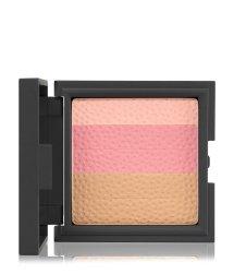 Stagecolor Face Design Collection Make-up Palette