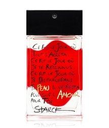 Starck Paris Peau d'Amour Eau de Parfum