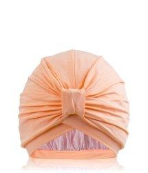 STYLEDRY Turban Shower Cap Duschhaube