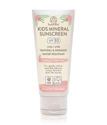 Suntribe Kids Mineral Sunscreen Sonnencreme