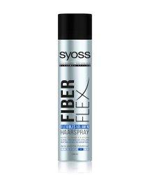 Syoss Fiber Flex Haarspray