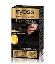 Syoss Oleo Intense Haarfarbe
