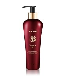 T-LAB Professional Organic Care Collection Conditioner