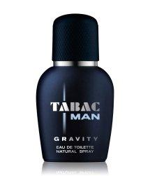 Tabac Gravity Eau de Toilette