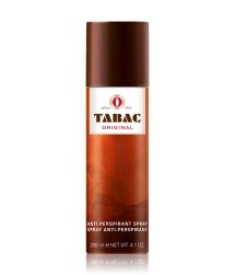Tabac Original Deodorant Spray